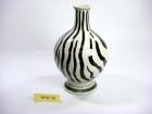 """10"""" 細口瓶 Vase"""