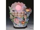 """26"""" 富貴珍珠 Ceramic fountain"""