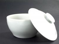 雞盅(白胎) Chicken Pot