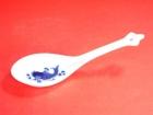 飯匙(新藍魚) Large Spoon