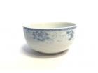 韩式水纹碗(邊花) Soup Bowl