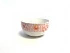 """4.3"""" 韩式水纹碗(萬壽無疆) Soup Bowl"""