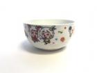 """4.3"""" 韩式水纹碗(喜羊羊) Soup Bowl"""
