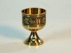 "3""  銅拜神杯 Coppery Godly Cup"